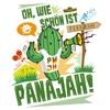 Couverture de l'album Oh, wie schön ist Panajah!