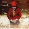 Couverture de l'album Pelin I Med E.P. - Single