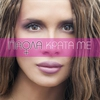Cover of the album Krata Me - Single