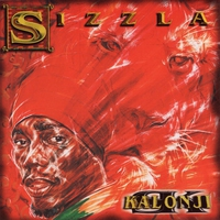 Cover of the track Kalonji