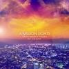 Cover of the album A Million Lights (Remixes) [feat. Zoë Badwi]