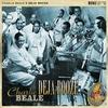 Cover of the album Deja Booze - Single