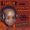 Cover of the album Heartical & BDF Fade Away Showcase