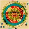 Cover of the album Brasil Bam Bam Bam