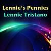 Couverture de l'album Lennie's Pennies