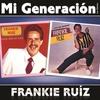 Cover of the album Mi Generación - Los Clásicos