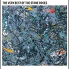 Couverture de l'album The Very Best of the Stone Roses