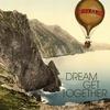 Couverture de l'album Dream Get Together