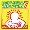 Cover of the album A Very Special Christmas 7