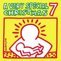 Couverture du titre A Very Special Christmas 7