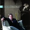Cover of the album The Very Best of Chris Botti