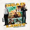 Cover of the album Dead Limit - EP