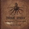 Cover of the album Descension