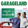 Cover of the album Last Exit To Garageland (Best Of)