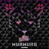 Couverture de l'album Murmurs - Single