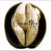 Couverture de l'album Coco De Mer
