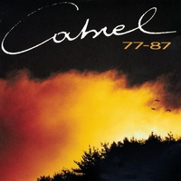 Cover of the track 77-87
