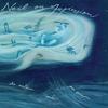 Cover of the album L'oceano delle onde che restano onde per sempre