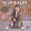 Couverture de l'album Sejo Kalac (Serbian Music)