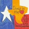 Cover of the track Deep in the Heart of Texas