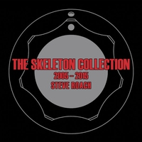 Cover of the track The Skeleton Collection 2005–2015
