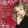 Couverture de l'album The Classic Christmas Album