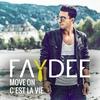 Cover of the album Move On (C'est la vie) - Single