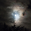 Cover of the album Moon and Shadows