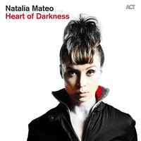 Cover of the track Heart of Darkness