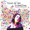 Couverture de l'album Rise of the Butterflies (Compiled By Djane Miss Butterfly) [feat. Amin,]