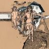 Cover of the album Halos + Lassos