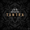 Cover of the album Tantra - Single