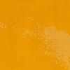 Cover of the album Pollen