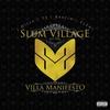 Couverture de l'album Villa Manifesto