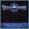 Cover of the album Vicious Rumors