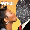 Cover of the album Wondaland Presents: The Eephus - EP