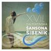 Couverture de l'album 17. Dalmatinska Šansona Šibenik 2014.