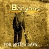 Cover of the album For Better Days
