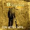 Couverture de l'album For Better Days