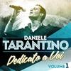 Cover of the album Dedicato a voi, Vol. 1
