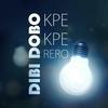 Cover of the album Kpekperero - Single