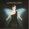 Cover of the album Innerside