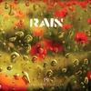 Cover of the album Rain