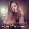 Cover of the album Shake It Off - Single