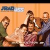 Cover of the album Brauhaustour 5 - EP