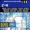 Cover of the album C-4