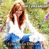 Cover of the album Am I Dreaming - Single