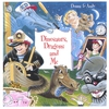 Cover of the album Dinosaurs, Dragons and Me
