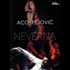Cover of the album Neverna (Serbian Music)