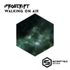 Cover of the album Walking On Air - Single